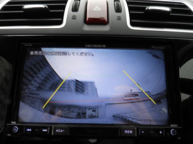 スバル フォレスター 2.0i-L アイサイト メモリナビ ETC Rカメラ