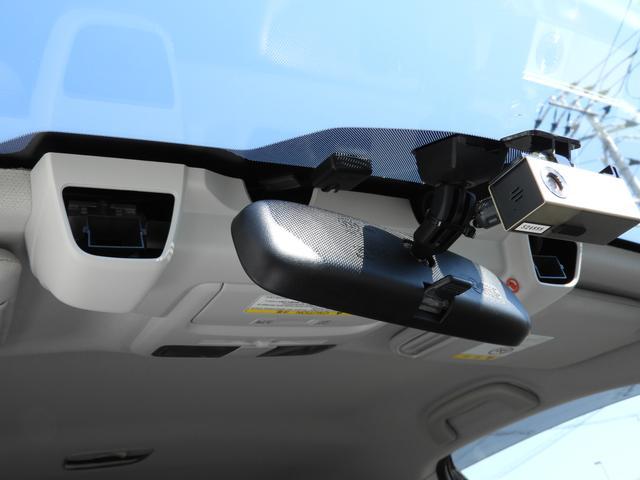 スバル フォレスター 2.0i-S アイサイト 電動リヤゲート ルーフレール