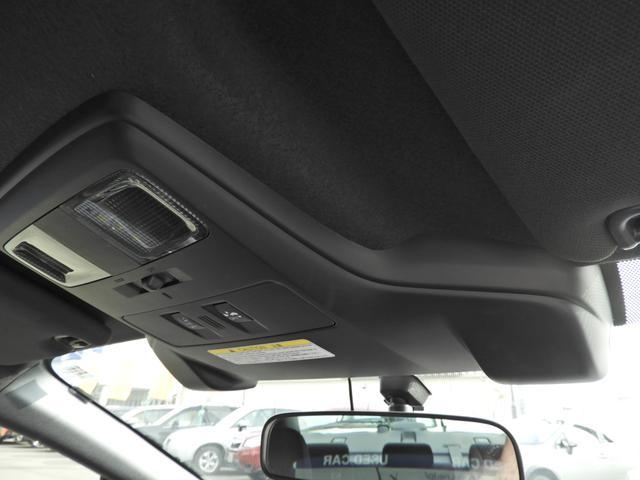 スバル WRX S4 2.0GTアイサイト SDナビ ETC Rカメラ Fタワーバ