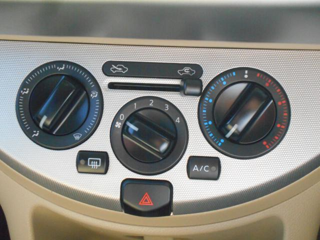 15X 日産純正HDDナビ、バックモニター付(6枚目)