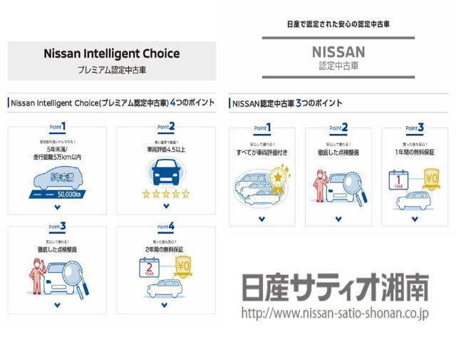 15X 日産純正HDDナビ、バックモニター付(18枚目)