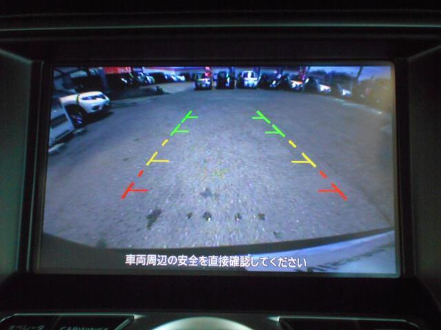 250XL  日産純正HDDナビ、テレビ付(5枚目)