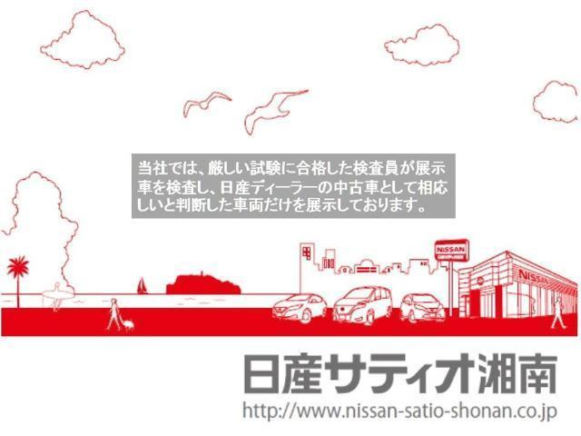 250XL  日産純正HDDナビ、テレビ付(15枚目)