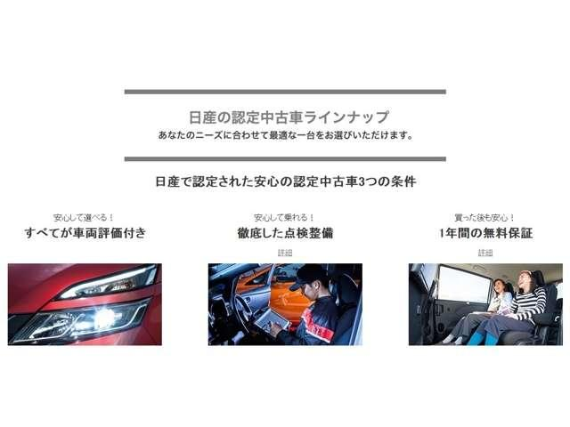 1.2 X Vセレクション プラスセーフティ(18枚目)