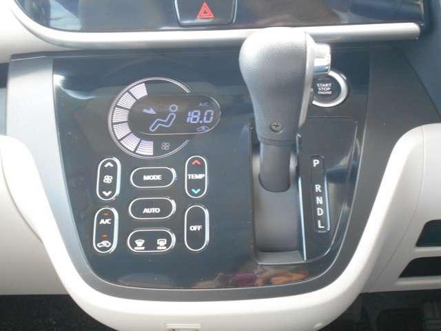 660 X 自動(被害軽減)ブレーキ 片側オートスライドドア(5枚目)