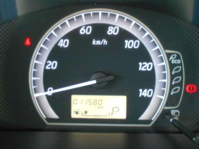 660 X 自動(被害軽減)ブレーキ 片側オートスライドドア(7枚目)