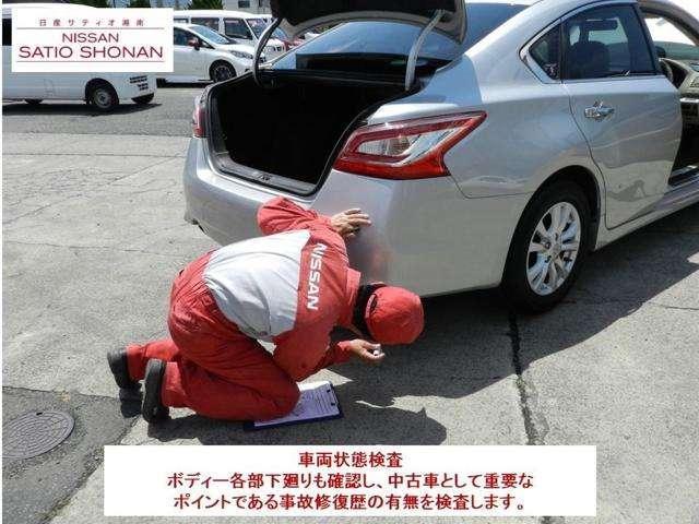 660 ハイウェイスター Xターボ 自動(被害軽減)ブレーキ(16枚目)