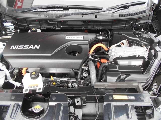 20Xi ハイブリッド 自動(被害軽減)ブレーキ・踏み間違い衝突防止・アルパインナビ(EX10Z)/フルセグ/Bluetooth・アラウンドモニター・オートバックドア・インテリジェントミラー・LEDライト(10枚目)