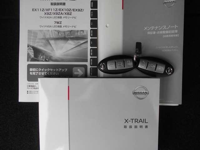 20Xi ハイブリッド 自動(被害軽減)ブレーキ・踏み間違い衝突防止・アルパインナビ(EX10Z)/フルセグ/Bluetooth・アラウンドモニター・オートバックドア・インテリジェントミラー・LEDライト(13枚目)