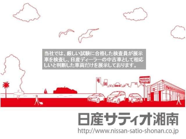 3.5 自動(被害軽減)ブレーキ 日産純正ナビ(14枚目)