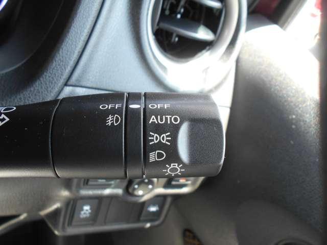 1.2 メダリスト Vセレクション プラスセーフティII 日産純正メモリーナビ(MP315D-W)/フルセグ・アラウンドモニター・エマージェンシーブレーキ・踏み間違い防止・車線逸脱・LEDライト・ETC(14枚目)
