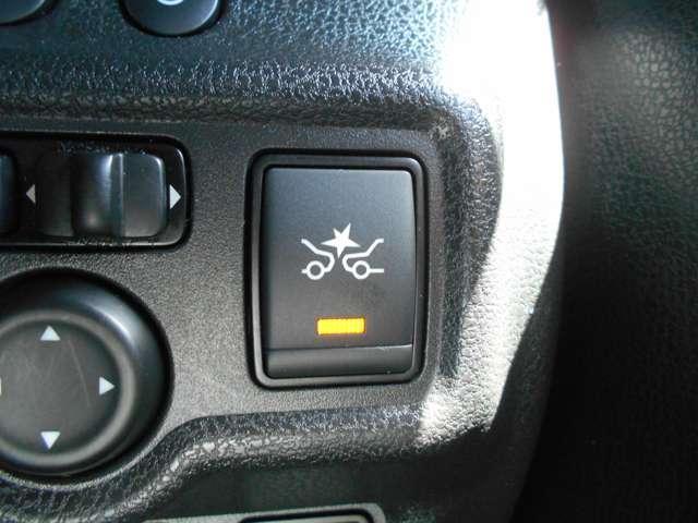 1.2 メダリスト Vセレクション プラスセーフティII 日産純正メモリーナビ(MP315D-W)/フルセグ・アラウンドモニター・エマージェンシーブレーキ・踏み間違い防止・車線逸脱・LEDライト・ETC(17枚目)