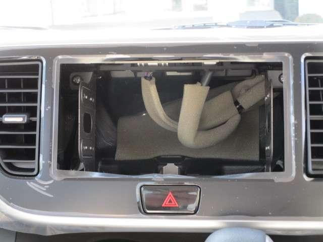「三菱」「eKスペース」「コンパクトカー」「神奈川県」の中古車11