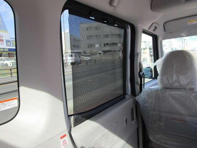 「三菱」「eKスペース」「コンパクトカー」「神奈川県」の中古車18