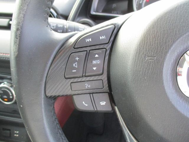 「マツダ」「CX-3」「SUV・クロカン」「東京都」の中古車13