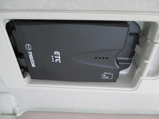 1.3 13S ETCバックカメラ(6枚目)