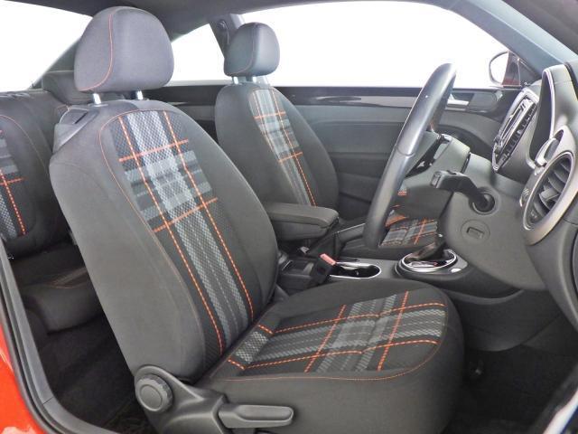 フォルクスワーゲン VW ザ・ビートル クラブ 500台限定車 ナビ ETC Rカメラ 認定中古車