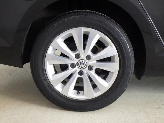 フォルクスワーゲン VW ゴルフヴァリアント TSIコンフォートライン ディスカバープロ ワンオーナー下取