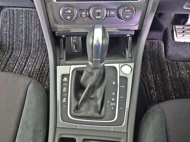 フォルクスワーゲン VW ゴルフオールトラック アップグレード 4モーション 1オーナー 禁煙 認定中古車