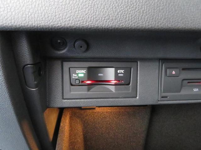 TSIハイライン 7.5型モデル 純正9.2インチナビ(ディスカバープロ) LEDライト エンブレムカメタETC2.0 前車追従機能(ACC) 後方支援システム(6枚目)