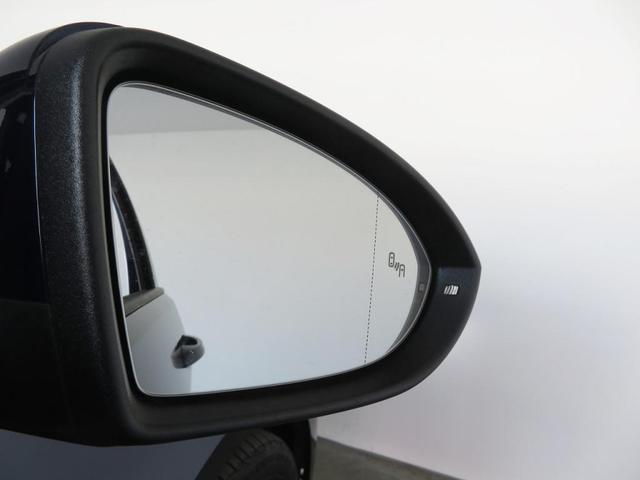 TSIハイライン 7.5型モデル 純正9.2インチナビ(ディスカバープロ) LEDライト エンブレムカメタETC2.0 前車追従機能(ACC) 後方支援システム(20枚目)