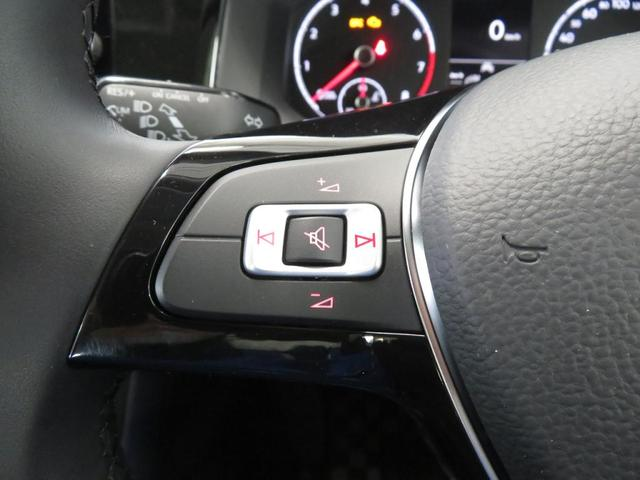 当社はドイツ本国のVWグループ直営正規ディーラー認定中古車販売会社としてユーザー様にご安心いただける厳選したお車を取り揃えております。