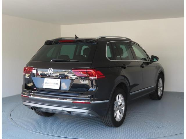 第3者機関による厳正なジャッジメントをクリアしたお車のみ商品としてご提供しております。VWグループ直営正規ディーラーとしてお客様に安心していただいてご購入までのご案内をさせていただいております。