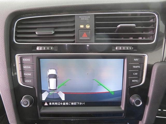 NAVI BC DCC レザー ワンオーナー DWA認定車(5枚目)
