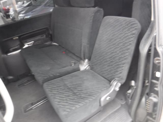 ホンダ ステップワゴン スタイルエディション パワースライド 社外ナビ