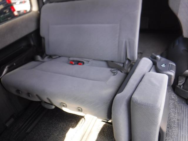 ホンダ ステップワゴン スパーダ24T4WD パワースライドドア純正アルミ
