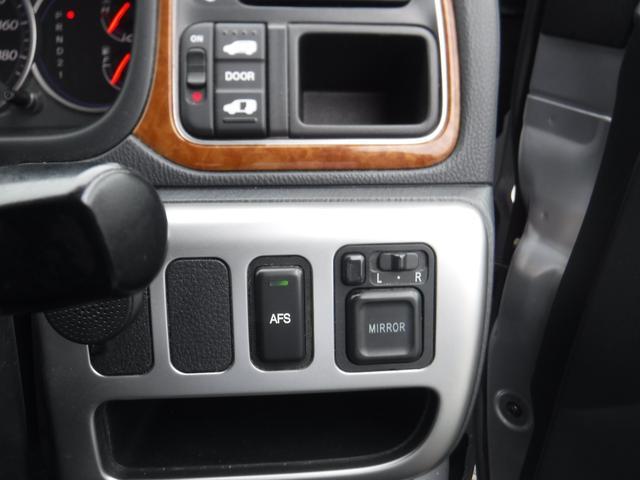 24L4WD車検令和3年3月(20枚目)