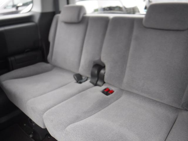 「ホンダ」「ステップワゴン」「ミニバン・ワンボックス」「東京都」の中古車24