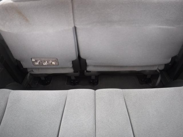 「ホンダ」「ステップワゴン」「ミニバン・ワンボックス」「東京都」の中古車28