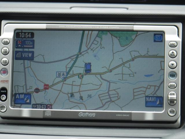 「ホンダ」「ステップワゴン」「ミニバン・ワンボックス」「東京都」の中古車36
