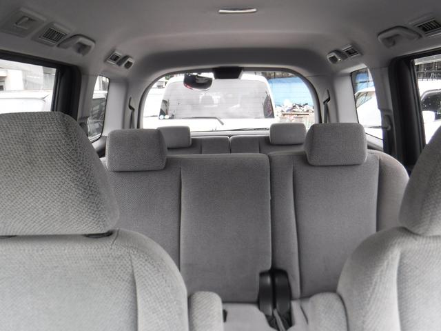 「ホンダ」「ステップワゴン」「ミニバン・ワンボックス」「東京都」の中古車39