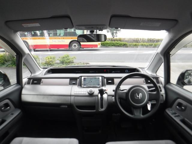 「ホンダ」「ステップワゴン」「ミニバン・ワンボックス」「東京都」の中古車40
