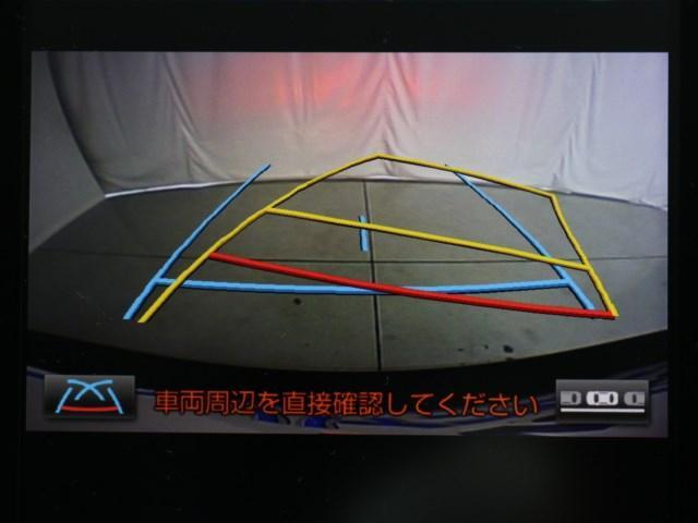 Sナビパッケージ ナビ ドラレコ ETC TSS(6枚目)