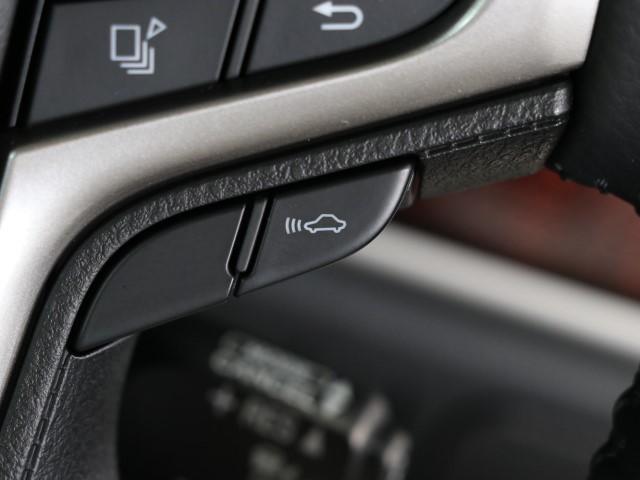 ロイヤルサルーン 車検整備付 ナビ ドラレコ PCS ICS(12枚目)