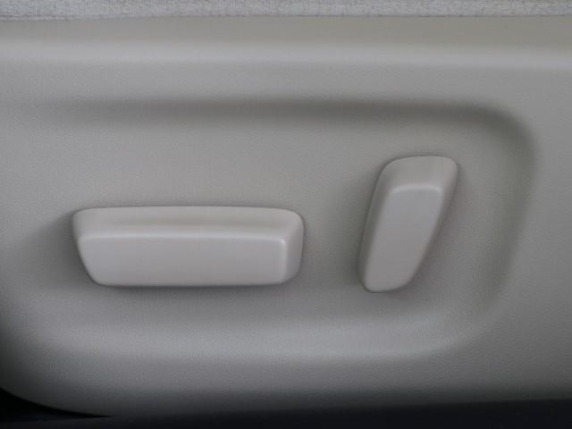 ロイヤルサルーン 車検整備付 ナビ ドラレコ PCS ICS(13枚目)