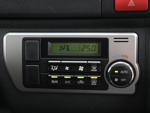 ロングスーパーGL CD ドラレコ LED ETC(8枚目)