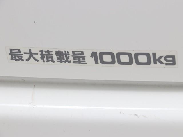 ロングスーパーGL CD ドラレコ LED ETC(16枚目)