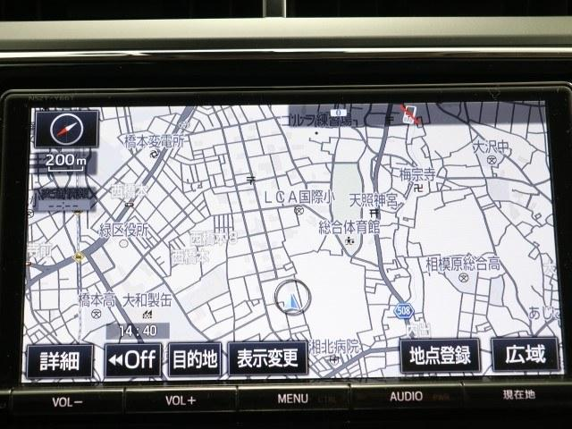 「トヨタ」「プリウスα」「ミニバン・ワンボックス」「東京都」の中古車5