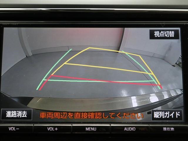 「トヨタ」「プリウスα」「ミニバン・ワンボックス」「東京都」の中古車6