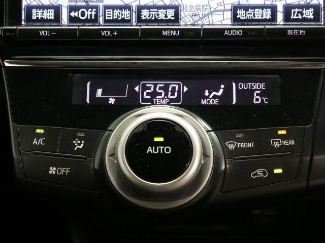 「トヨタ」「プリウスα」「ミニバン・ワンボックス」「東京都」の中古車9