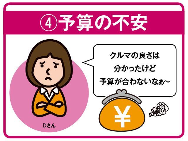 「トヨタ」「カムリ」「セダン」「東京都」の中古車37