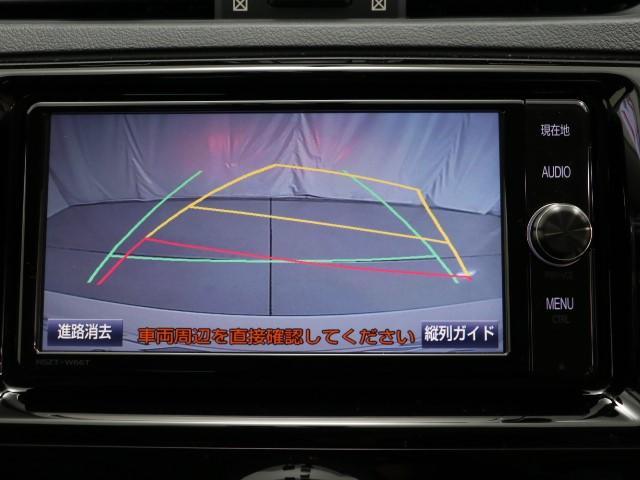 「トヨタ」「マークX」「セダン」「東京都」の中古車6