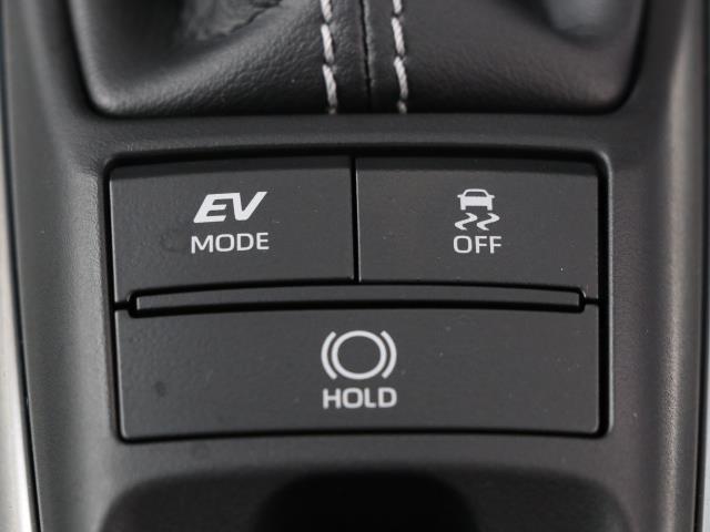G-エグゼクティブ 黒革シート 1オーナー バックカメラ メモリーナビ ETC フルセグ LED ドライブレコーダー 衝突被害軽減ブレーキ アルミ スマートキー ナビテレビ パワーシート DVD(11枚目)