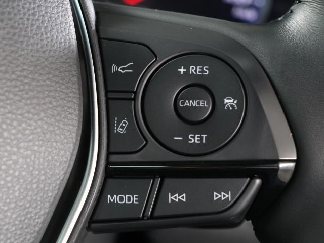 G-エグゼクティブ 黒革シート 1オーナー バックカメラ メモリーナビ ETC フルセグ LED ドライブレコーダー 衝突被害軽減ブレーキ アルミ スマートキー ナビテレビ パワーシート DVD(12枚目)