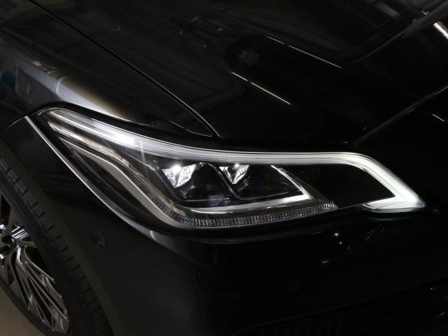 G-エグゼクティブ 黒革シート 1オーナー バックカメラ メモリーナビ ETC フルセグ LED ドライブレコーダー 衝突被害軽減ブレーキ アルミ スマートキー ナビテレビ パワーシート DVD(19枚目)