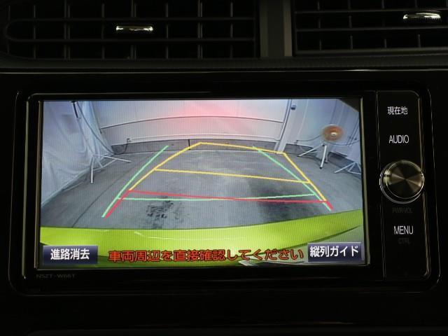 G AUX 横滑り防止機能 LED付 TVナビ ワンオナ パワステ メモリナビ ABS DVD 記録簿 オートエアコン エアバック 盗難防止システム パワーウィンドウ キーレスエントリ- クルーズC(6枚目)
